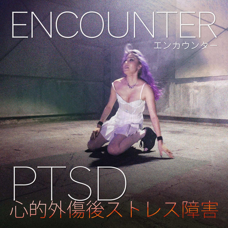 encounter PTSD
