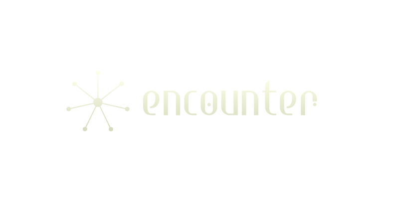 encounter エンカウンター