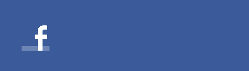 エンカウンター facebook page